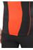 2XU Active - Vêtement triathlon - rouge/noir